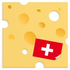 GRUYERE_Suisse