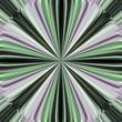 Abstrakt farbiges Hintergrundmuster
