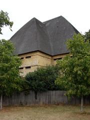 Pagode de Vincennes