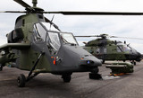 Fototapete Armed forces - Deutsch - Hubschrauber