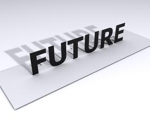 3D_FUTURE