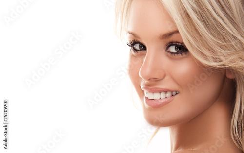 Fototapeten,attraktiv,hintergrund,belle,schönheit