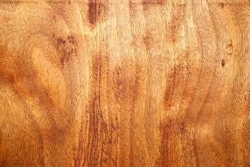 Textura madera vieja