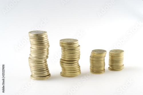 Monedas, dinero 2