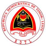 Democratic Republic of Timor