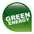 Button - Green Energy