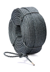 Rope for fishing net
