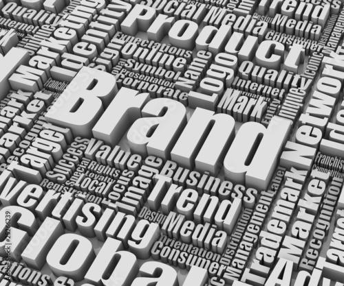 Источники.  Brand Strategy.  7. Маркетинг.