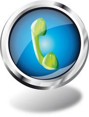 pulsante telefono 1