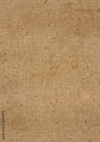 High resolution  linen canvas / tarpaulin texture