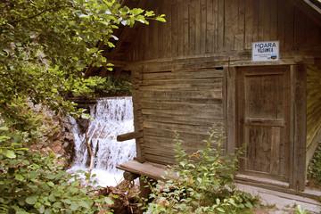Watermills 5
