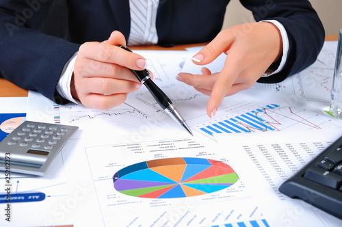 Инвестиционные риски и методы их снижения