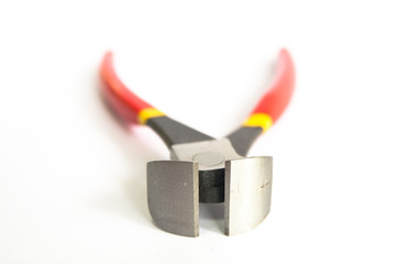 Pliers ,tools