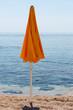 parasol d'été