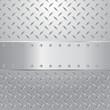metal plate screw