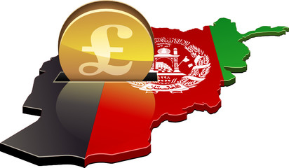 Invest Pounds in Afghanistan