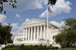 United States Supreme Court - 25312633