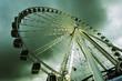 Riesenrad - 25314830