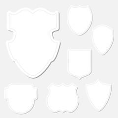 Crests & Emblems 02