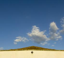landscape 0004 © aziis