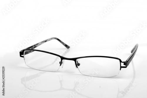 Poster glasses