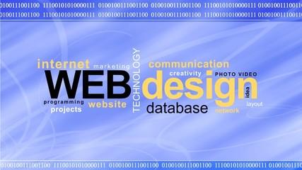 video web 2