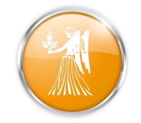 Jungfrau Virgin Symbol