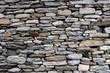 obraz - Stone Wall Texture...
