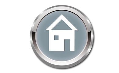 Homebutton - Webdesign
