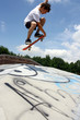 Skateboard_10