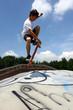 Skateboard_9