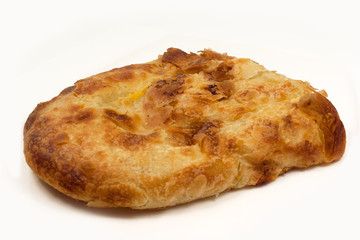 Burek Börek
