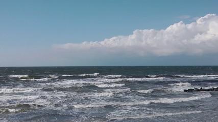 Am Meer - Video - At the Ocean