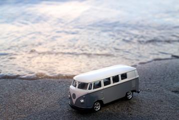 Camping Urlaub VII