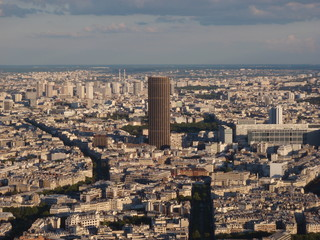 Paris-Panorama-Tour-Montparnasse