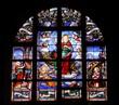 Sainte Marguerite, Eglise de Guérande