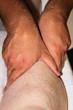 manuelle lymphdrainage, physiotherapie, durchblutungsstörungen