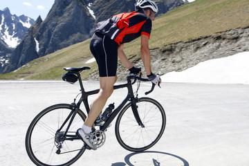 Cyclisme_1