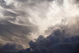 Fototapety Dramatic sky
