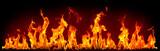 Fire - 25406884