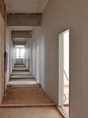 innenausbau - renovierung