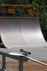 Planche skate_4