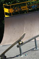 Planche skate_5