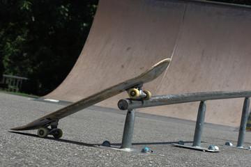 Planche skate_7