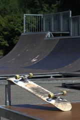 Planche skate_8