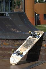 Planche skate_9