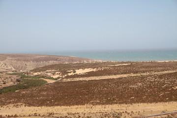 maroc essaouira 916