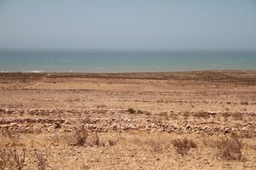 maroc essaouira 920