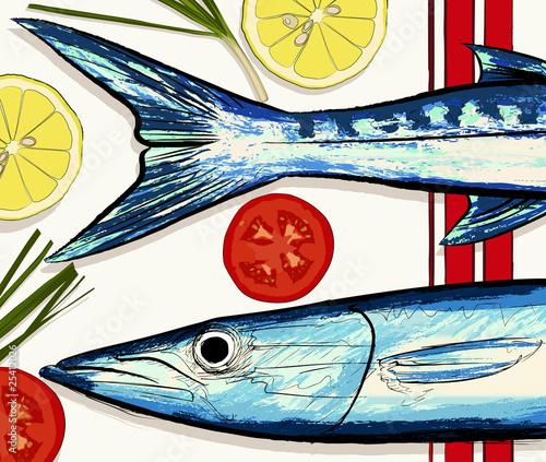 przygotowanie-do-gotowania-ryb