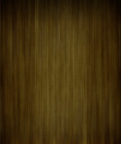 Fototapety striped brown burnt of template